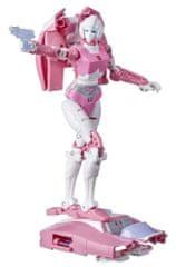 Transformers GEN Deluxe Arcee