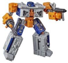 Transformers GEN Deluxec Airwave