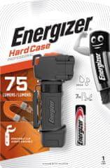 Energizer baterijska LED svetilka, 1AA, hardcase