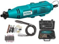 Total One-Stop Tools Bruska přímá, 130W