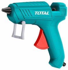 Total One-Stop Tools Pistole tavná lepící