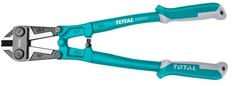 Total One-Stop Tools Kleště štípací pákové, 1000mm/42'', industrial