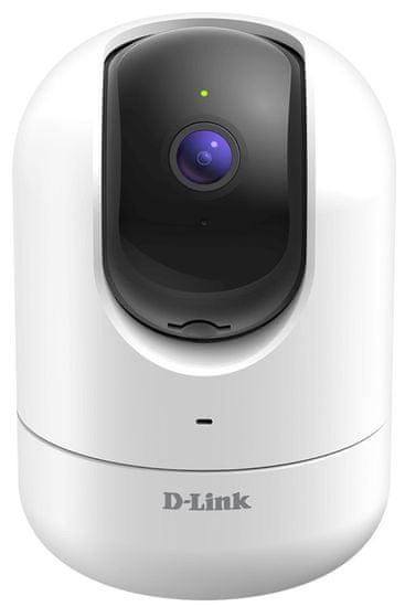 D-Link DCS-8526LH - použité