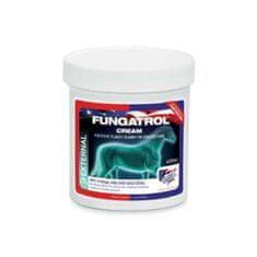 Equine America Fungatrol protiglivična krema za konje, proti glivicam, 400 ml, 3545