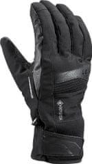 Leki unisex rukavice Shield 3D GTX
