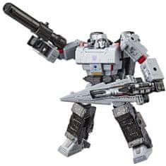 Transformers GEN figurica serije Voyager Megaton