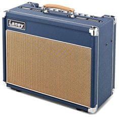 Laney L5T-112 Gitarové lampové kombo