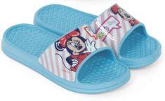 Disney Minnie natikače za djevojčice