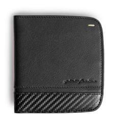 Pininfarina Segno Folio Pánská peněženka 8C