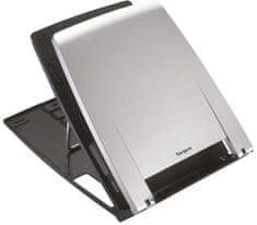 Targus Ergo M-Pro 17″-os notebook állvány AWE04EU