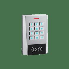ACS Zoneway RFID klávesnice/čtečka ZONEWAY XK3-BT-EM