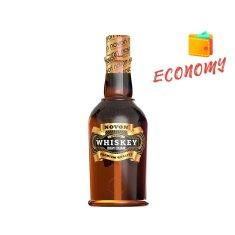 Novon Novon Whiskey Cream Cologne Woody krem-kolinska po holeni 400 ml