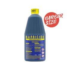 Barbicide dezinfekcia 1900 ml