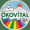 ÖKOVITAL logo