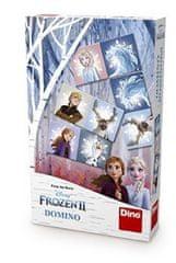Dino FROZEN II Domino