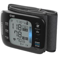 Omron RS7 Intelli IT, Zápěstní tlakoměr s bluetooth