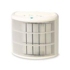 Vicks Oczyszczacz powietrza V-9075E