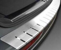 Alufrost Profilovaný prah kufra NEREZ - Škoda SUPERB III. KOMBI 2015-