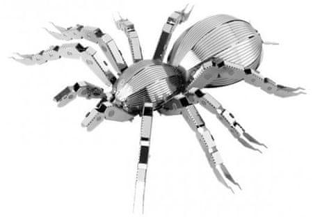 Metal Earth Tarantule