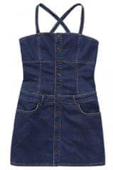Pepe Jeans Flame PL952698 ženska haljina