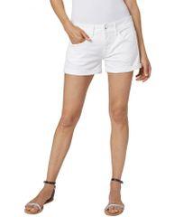 Pepe Jeans Siouxie PL800685TA8 női rövidnadrág