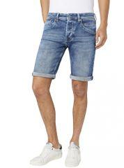 Pepe Jeans Tack Short (PM800487NA7) muške kratke hlače