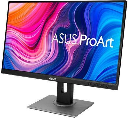 Monitor gamingowy Asus ProArt PA278QV (90LM05L1-B01370) full hd 280 hz