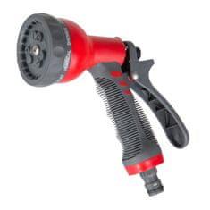 Proline vrtni pištolj za crijevo za vodu, 9 razina (99304)