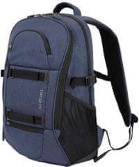 Targus 15,6 hüvelykes Urban Explorer TSB89702EU laptop hátizsák