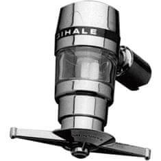 Gihale náhradní porcovací hrdlo pro dávkovač. 229916002
