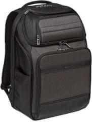 """Targus 12,5-15,6"""" hüvelykes CitySmart Professional TSB913EU laptop hátizsák"""