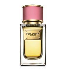 Dolce & Gabbana Velvet Rose parfemska voda, 50 ml