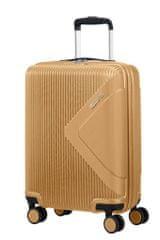 American Tourister Kabinový cestovní kufr Modern Dream 55G 35 l