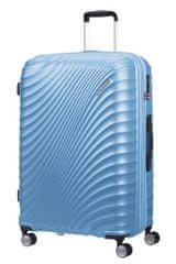 American Tourister Cestovní kufr Jetglam Spinner EXP 71G 97/109 l