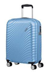 American Tourister Kabínový cestovný kufor Jetglam Spinner 71G 35,5 l