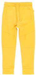 Boboli chlapčenské nohavice ORGANIC