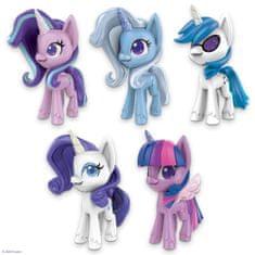 My Little Pony Kouzelný jednorožec sada