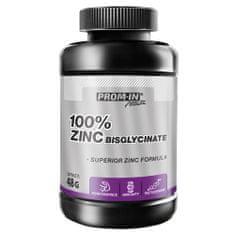 Prom-IN 100% Zinc Bisglycinate 120tablet