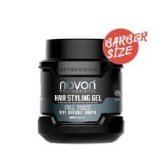 Novon Hair Gel Full Force vlasovy gel 700 ml