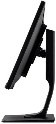 monitor iiyama G-Master Red Eagle GB3461WQSU-B1 (GB3461WQSU-B1) ePaper Color Weakness Flicker-Free Low blue light