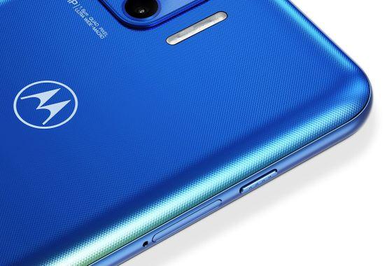 Motorola G 5G Plus, mobilní síť 5G, rychlý, výkonný telefon, Snapdragon 765