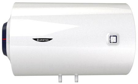 Ariston PRO1 R 80 H 2K grelnik vode - bojler, ležeči (3201898)