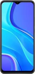 Xiaomi Redmi 9, 4GB/64GB, Carbon Grey
