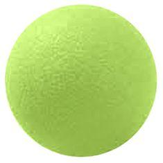 Rulyt Lifefit Uno masažna žoga