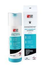 DS Laboratories šampon proti lupům DANDRENE