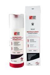 DS Laboratories kondicionér na poškozené vlasy NIA