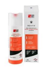 DS Laboratories šampon proti vypadávání vlasů REVITA