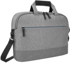 Targus CityLite notebook táska 12″-15,6″ TBT919GL