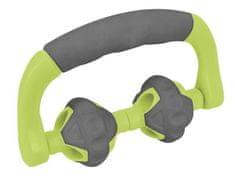 Rulyt Lifefit Twinroll-D masažni pripomoček