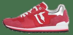 Trussardi Jeans dámské tenisky 79A00486-9Y099999